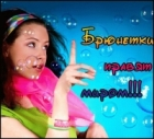 http://manorg.ucoz.ru/avatar/87/290486.jpg